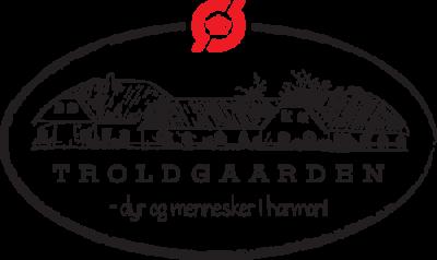 logo_troldgaarden_sort_500px