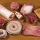 Økologisk kødkasse